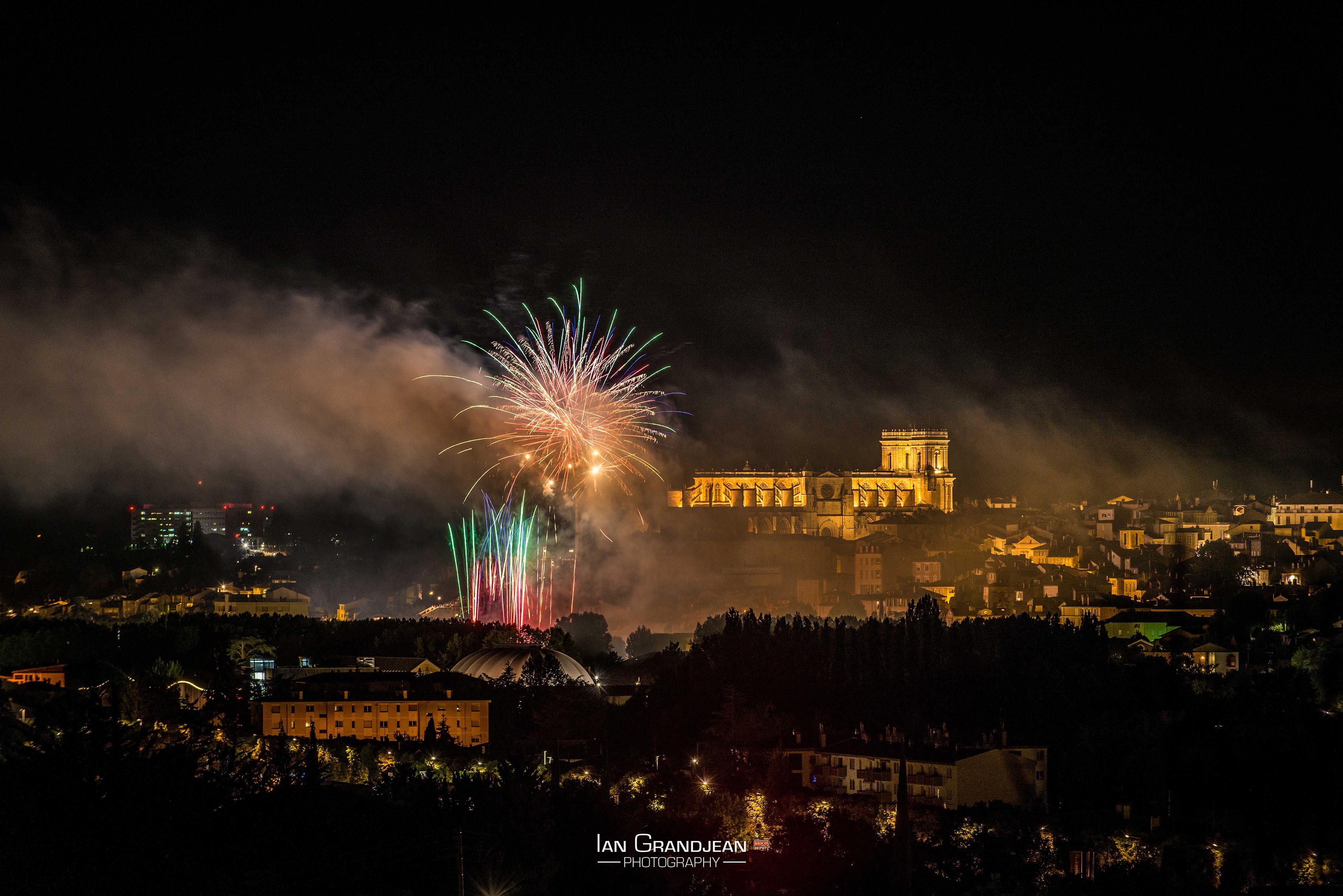 bastille day - photo #41